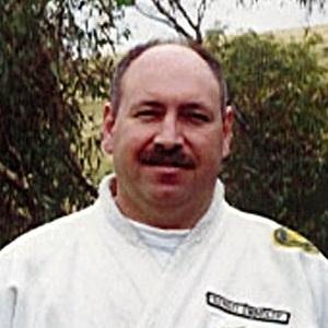 Craig Swingler