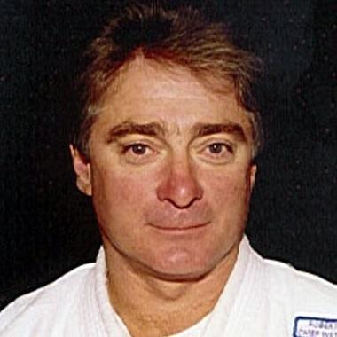 Robert Toll