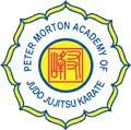 Figure 1. Academy symbol