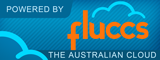 Fluccs Australia Community Hosting